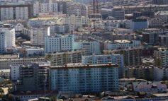 За последние сутки коронавирусом в Якутии заразилось 114 человек