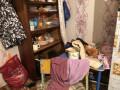 СК Якутии начал проверку по факту оставления детей без присмотра в Среднеколымске
