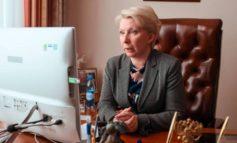 Ольга Балабкина: основными источниками заражения в Якутии остаются семейные и корпоративные контакты