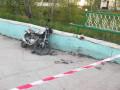 Подросток погиб в ДТП В Хангаласском районе Якутии