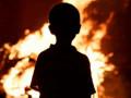 Ребенок погиб при пожаре в частном доме в Якутии