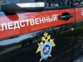Житель Сунтарского района Якутии ударил головой сотрудницу полиции