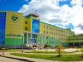 Дело в отношении АГАТУ о нарушении ограничений в Якутске передано в суд