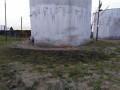 Заградительные боны используют на месте аварии в селе Аргахтах Среднеколымского района