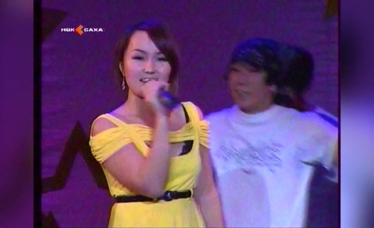 «Монголочка»: Кокраш из «Муравейника» записал совместную песню с монгольской звездой Нар-Оюу