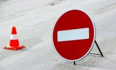 Участок дороги «Лена» у Чульмана будет закрыт на три дня