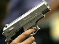 Мужчина с игрушечным пистолетом совершил разбойное нападение на ломбард в Якутске
