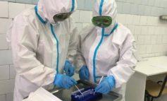 В Якутии за сутки выявлено 42 новых случая коронавирусной инфекции
