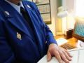 Прокуратура Якутска организовала проверку по факту обнаружения несанкционированных захоронений вблизи Птицефабрики