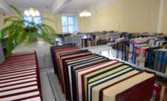 Три якутские библиотеки получат 15 млн на переоборудование