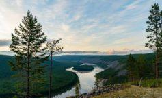 В Якутии начались работы по созданию заповедника «Большое Токко»