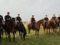 Жителя Якутска задержали за хранение наркотиков
