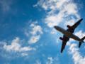 Минтранспорта Якутии начало проверку о возможном ЧП в небе над Якутском