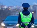 Уголовное дело возбудили в отношении двух якутян, укусивших инспекторов ДПС
