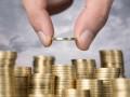Девять черных кредиторов и две финансовые пирамиды выявили в Якутии за полгода