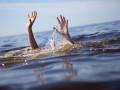 Две девушки утонули при купании в Ленском районе Якутиии