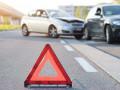 Число ДТП снизилось на 18% в Якутии