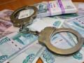 Бывший руководитель строительной организации приговорен к трем годам лишения свободы за растрату денег дольщиков в Якутии