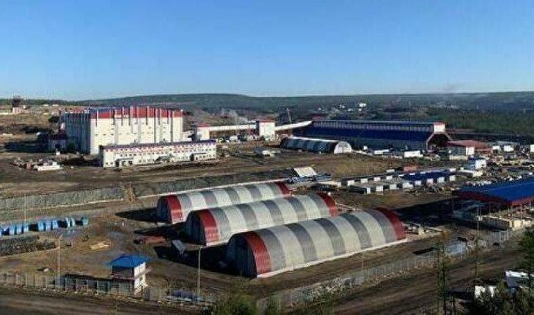 На угольных предприятиях Якутии создадут около 15 тысяч рабочих мест