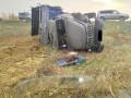 Два человека получили травмы по вине пьяного водителя в Якутске