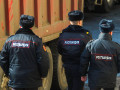 Росгвардейцы обнаружили наркотики в машине жителя Якутска