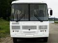Водителя автобуса оштрафовали за движение с открытой дверью в Якутске