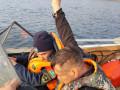 Мужчина утонул в Нюрбинском районе Якутии