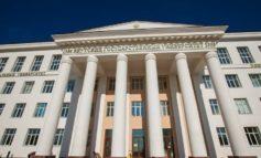 Неделя студенческой науки в СВФУ впервые началась онлайн из-за коронавируса