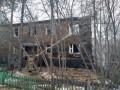 Дознаватели МЧС проводят проверку шести пожаров в Нерюнгри