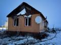 Прокуратура организовала проверку по факту пожара в Намском районе республики