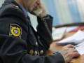 Полицейские Якутии задержали подозреваемых в серии дистанционных мошенничеств