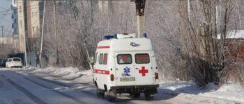 Коронавирус в Якутии: 178 новых случаев, три летальных исхода за сутки