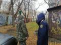 СК возбудил уголовное дело об убийстве якутского пилота в Екатеринбурге