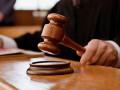 Жителя Якутии приговорили к пожизненному заключению за убийство четырех человек