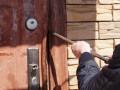 Житель Нюрбинского района Якутии проник в чужой дом, чтобы согреться