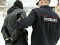 Полицейские изъяли 2,5 кг наркотиков у жителя Амгинского района Якутии