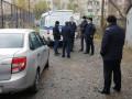 Тело пропавшего якутского пилота обнаружили в Екатеринбурге