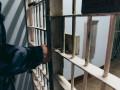 Ректора АГАТУ, обвиняемого в злоупотреблении полномочиями, заключили под стражу