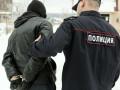 Снижение уровня преступности отметили в 19 районах и городах Якутии