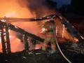 Прокуратура начала проверку после гибели многодетной матери при пожаре в Якутске