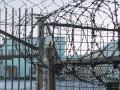 Мужчину, избившего посетителя рестобара «Крыша» в Якутске, приговорили к семи годам строгого режима