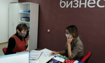 В Якутии растет количество самозанятых
