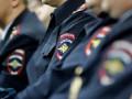 Полиция установила местонахождение разыскиваемых женщин в Якутске