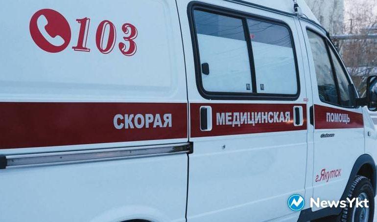 За сутки коронавирусом в Якутии заболели 217 человек