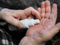 Полицейские изъяли более 330 литров антисептика, которым отравились в Таттинском районе Якутии