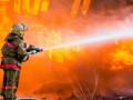 Четыре техногенных пожара произошло за минувшие сутки в Якутии