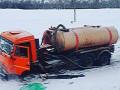 Водителя грузовика в наркотическом опьянении задержали в пригороде Якутска