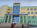 Ректора АГАТУ задержали по подозрению в крупном мошенничестве и злоупотреблении полномочиями