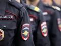 Полицейские нашли пропавшую жительницу Намского района Якутии