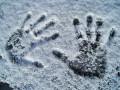 Отморожение конечностей 3-4 степени диагностировали юноше, найденному в Оймяконском районе Якутии